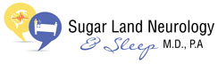 Sugar Land Neurology & Sleep M.D., P.A.